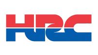 HRC LOGO plain
