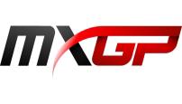 MXGP_640