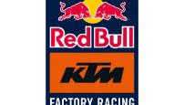 Red-Bull-KTM-800x533