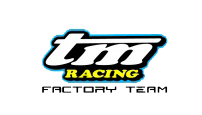 TM FACTORY TEAM LOGO_0