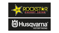 Team Logo Rock husky 2016_3