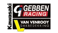VanGebbenKawasaki-logo-CMYK_BG-WHITE-V2